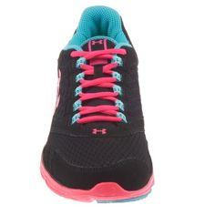 Under Armour® Women's UA W Assert II Running Shoes