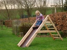 toboggan Pallet toboggan in pallet outdoor project pallet kids projects diy pallet ideas with toboggan Pallets