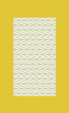Pattern design > by Suzanne Cleo Antonelli