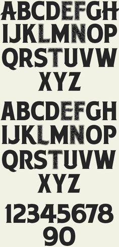 Letterhead Fonts / LHF Hensler 2 / Old Fashioned Fonts