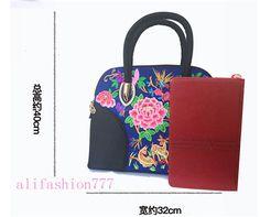 Yunnan Ethnic Embroidery Handbags-82 on sale,cheap Yunnan Ethnic Embroidery Handbags-82, wholesale Yunnan Ethnic Embroidery Handbags-82,hot sell Yunnan Ethnic Embroidery Handbags-82
