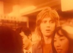 roger taylor pics (@rogerarchive) | Twitter 70s Aesthetic, Orange Aesthetic, Altar, Queen Drummer, Hard To Concentrate, Roger Taylor Queen, Ben Hardy, Greatest Rock Bands, Real Queens