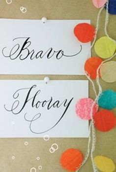 bravo! by love jenna