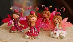 beautiful fairy selections