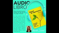 15 Ideas De Audiolibros En 2021 Audiolibros Audiolibro Audio Libro