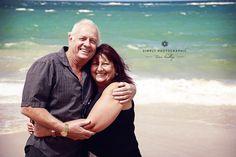 True love! #beach #adelaidephotographer #babieschildrenfamily https://www.facebook.com/simplyphotographic2012?ref=hl