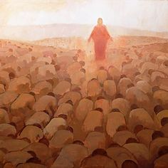 Isaiah 45, 23 --- I swear it by myself! The truth comes out of my mouth, my word will never be revoked: every knee must bow before me, every tongue shall swear by me Romans 14.11 --- 11 For it is written, As I live, saith the Lord, to me every knee shall bow, and every tongue shall give glory to God