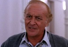 Oscar-Nominated Actor Robert Loggia Dies at 85 Loved him playing the floor piano w Tom Hanks