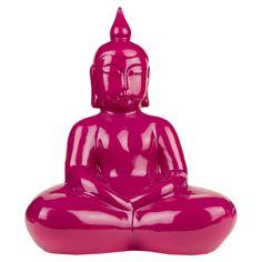 Surya Anteros Buddha Sculpture - BDH101-M