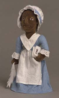 Phillis wheatley essay thesis