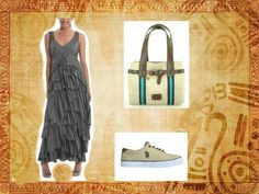 desigual dress us polo sneakers tommy hilfiger bag