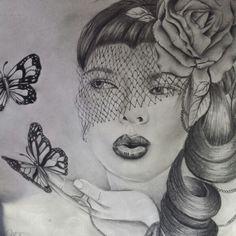 Butterfllyy