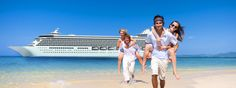 Please take a look at the great shore excursions offered via ShoreFox. I've partnered with them because they work directly with local operators to offer affordable options in small and private groups, with a great variety of tours and experiences all with a 100% back to ship guarantee. You will save a lot of money from the cruise line.  Have questions? Please don't hesitate to contact me at TravelRoyally@OfficiallyCrownedTravel.com
