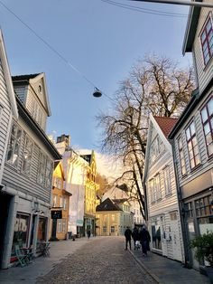 Bergen Box Gallery is the premier art gallery dedicated to capturing the essence of Norway's beloved city. View our fine art gallery online. Visit Norway, Winter Sun, Fine Art Gallery, Bergen, Art Studios, Nature, Street View, City, Pictures
