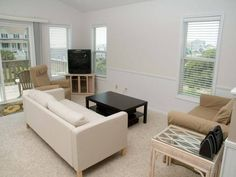 Calgary Apartments, Calgary Apartment Guide With Pictures Making It Easy To  See Your Apartment Rental