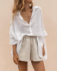 Women Skirt Summer Dresses White Bodycon Dress Birthday Dresses Mother Of The Groom Dresses For Summer Outdoor Wedding Medieval Fashion Look Fashion, Fashion Clothes, Fashion Outfits, Womens Fashion, Fashion Tips, 2000s Fashion, Classy Fashion, Fashion Today, Ladies Fashion