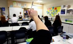 Schools cannot prepare pupils for modern life by excluding secular beliefs from GCSE religious studies