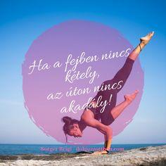 Mantra, Tao, Positivity, Running, Sport, Movie Posters, Movies, Inspiration, Biblical Inspiration