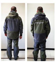 GRAFF – polski producent odzieży dla myśliwych i wędkarzy Fishing Jacket, Canada Goose Jackets, Rain Jacket, Windbreaker, Winter Jackets, Sport, Shopping, Fashion, Raincoat
