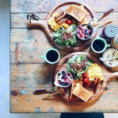 フォロワー98,400k人を持つ大人気#tami飯とは?見ているだけで笑顔になれる、美味しい料理を作るヒントがたくさん載っている#tami飯をご紹介いたします。