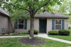 1235 Rivercrest Dr E, Delaware, OH 43015. 2 bed, 2 bath, $93,900. Olentangy View is a ...