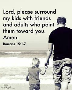 Thank You, GOD! Amen