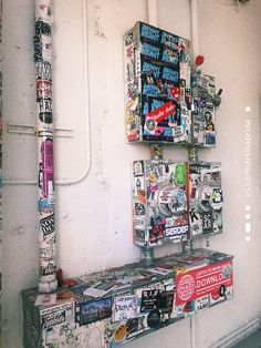 Skateboard, Sports, Skateboarding, Sport, Skateboards