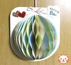 photo by author Easy Crafts, Diy And Crafts, New Years Decorations, Mother And Child, Plates, Tableware, Handmade, Design, Mother Son