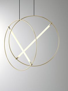 When searching for a lamp for your house, your choices are almost unlimited. Get the most suitable living room lamp, bedroom lamp, desk lamp or any other type for your particular area. Luxury Chandelier, Pendant Chandelier, Pendant Lighting, Modern Lighting Design, Cool Lighting, Custom Lighting, Luxury Lighting, Luminaire Design, Lamp Design