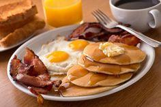 The Best Breakfast Spot in All 50 States | Mental Floss