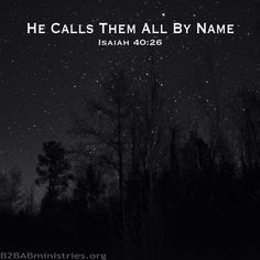 Lord, You alone are worthy of all praise!