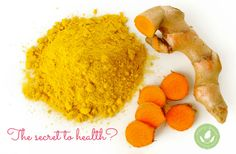 Turmeric for Health - http://www.mommygreenest.com/turmeric-for-health/