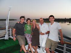 Goofys Familie mit dem sonnenklar.TV Team -> http://www.sonnenklar.tv/angebot/111258.html
