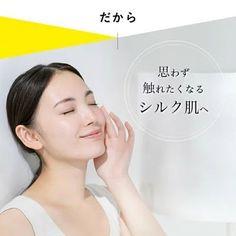 【楽天デイリー総合1位】洗顔後の肌に効かせる、美白毛穴ブースター誕生。 独自の浸透技術で、シミ・毛穴・導入効果を一気に叶えるビタミンC 美容 スキンケア 保湿 ブースター 角質ケア 化粧品 美容液 角栓 お試し コスメ セット シミ対策 洗顔 導入美容液 スキンケアセット 毛穴 ギフト