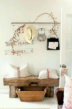 Ikea helpt je de koude wintermaanden door met warme producten. | http://anoukdekker.nl/ikea-helpt-je-de-koude-wintermaanden-door-met-warme-producten/