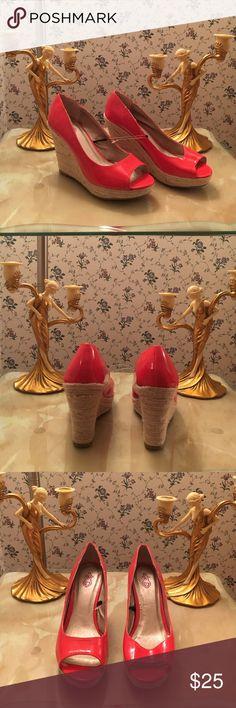 valentino flats sizing