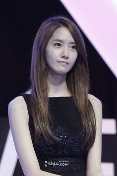 자료방 - 131021 태국 GIRL Thanks Party 싴융현 직찍 (Yoonaya, PrincessMango, 베케9 part2)