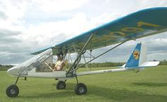 airplanes pictures   Ultralight Aircraft Kit Planes History Pictures and Facts