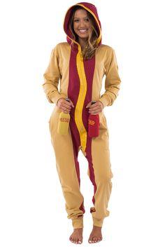 Women's Hotdog Costume | Tipsy Elves