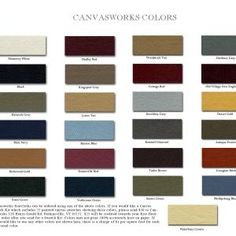 Williamsburg Paint Colors Martin Senour Paints Williamsburg Collection Paint Colors