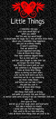 troubled relationship poems for him troubled relationship poems for him This. - troubled relationship poems for him troubled relationship poems for him This image has get 1 re - Long Love Poems, Love Poem For Her, Romantic Love Quotes, Romantic Poems, Poems About Love For Him, Love Quotes For Him Deep, Birthday Quotes For Him, This Is Your Life, Aunty Acid