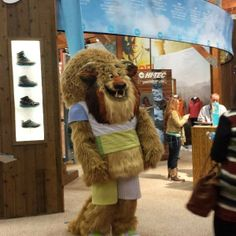 Outdoor Retailer Winter Market 2014 gear highlights - Salt Lake City Outdoor Gear   Examiner.com