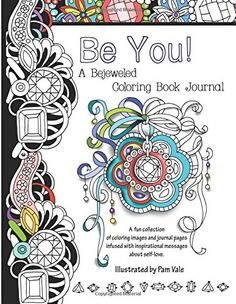 Find This Pin And More On Adult Coloring Books