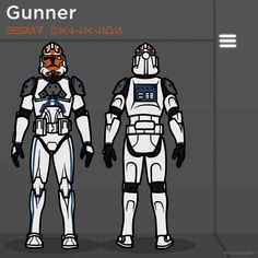 Star Wars Characters Pictures, Images Star Wars, Star Wars Pictures, Star Wars Rpg, Star Wars Fan Art, Star Wars Clone Wars, Star Trek, Star Wars Commando, Guerra Dos Clones