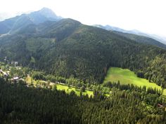 Słoneczne stoki w Tatrach - odwiedziny poleca http://pielegniarka-warszawa.pl
