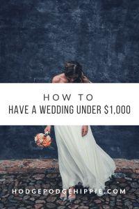 #weddings #savingmoney #bride #budget #marriage