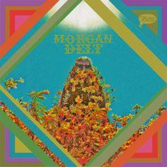 Morgan Delt - Morgan Delt: Exclusive Album Premiere on Hype Machine Hype Machine, Barbarian King, Cool Album Covers, Music Beats, Indie Pop, Indie Music, Best Albums, Pop Singers, Music Albums
