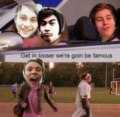hahaha 5 Seconds of Summer 5sos
