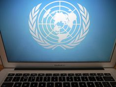 UN agrees to adopt expanded resolution on online speech rights