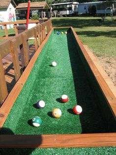 carpet ball table. 12 foot carpetball table source · pin by samantha shattuck on games and video that i enjoy carpet ball